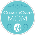 CosmetiCare Mom Ambassadors