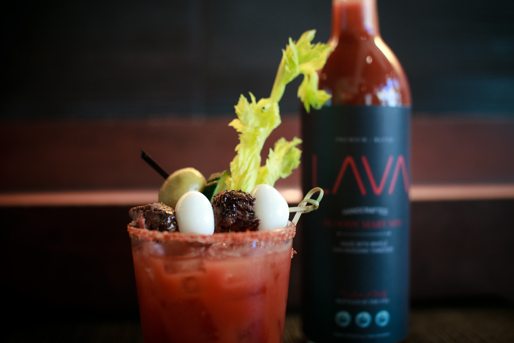 Best-Bloody-Mary-Mix-8585