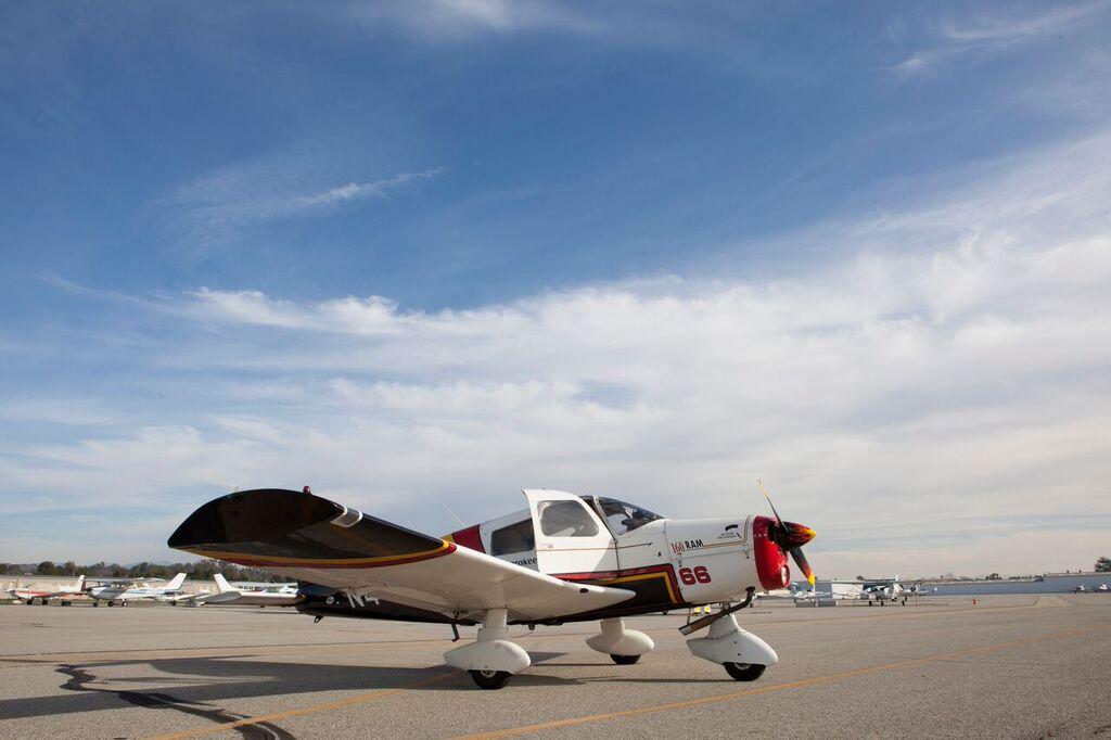 flighthawk